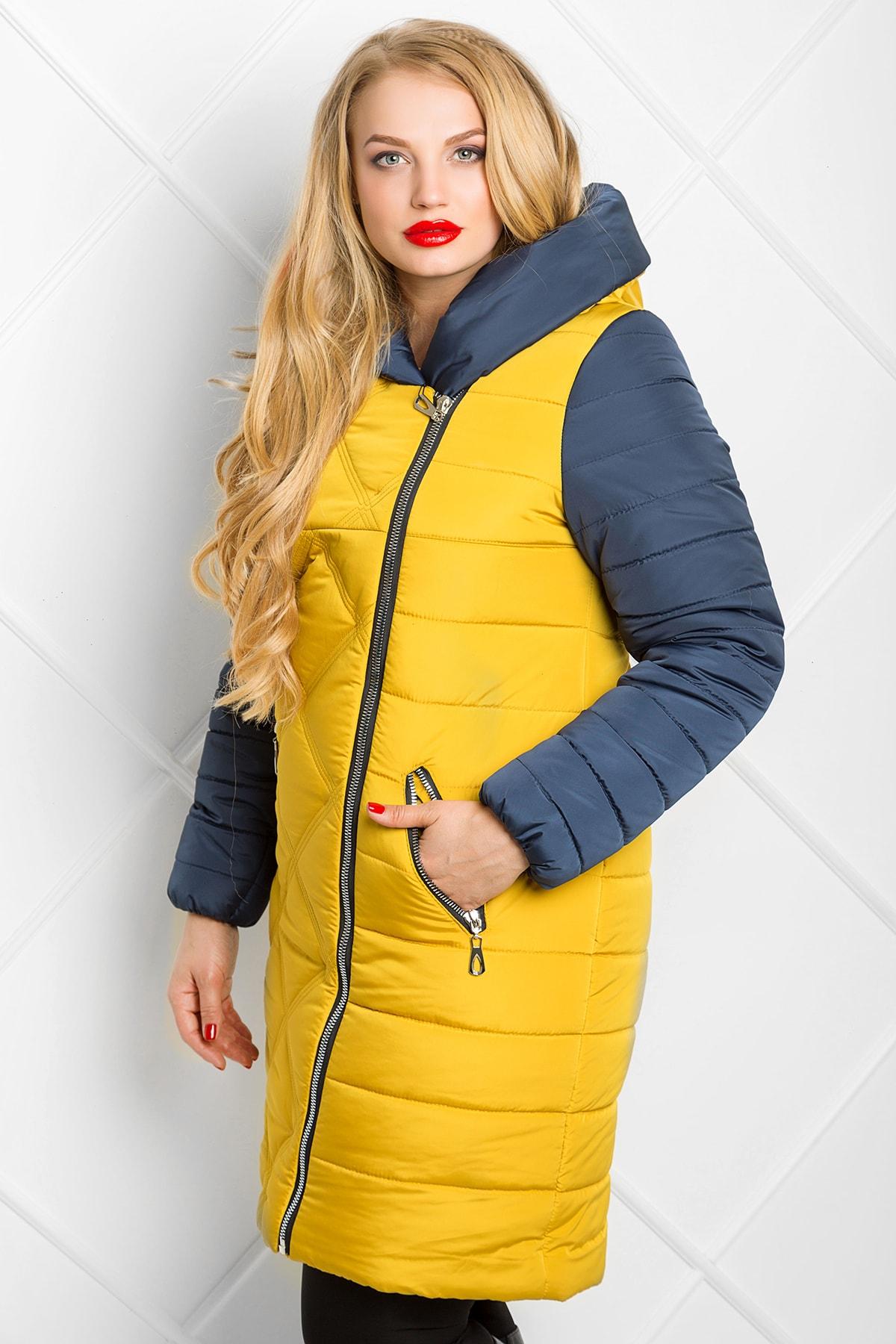 629c6e8eb67 Подбираем верхнюю одежду больших размеров в магазинах Украины